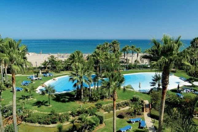 Thumbnail Hotel/guest house for sale in Kato Pafos, Pafos, Cyprus