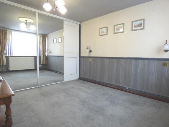 Bedroom 2 of West Park Avenue, Ashton, Preston, Lancashire PR2