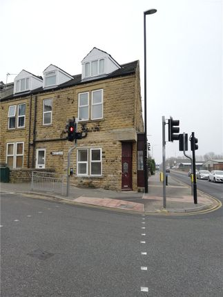 Thumbnail Property for sale in Hough Lane, Bramley, Leeds