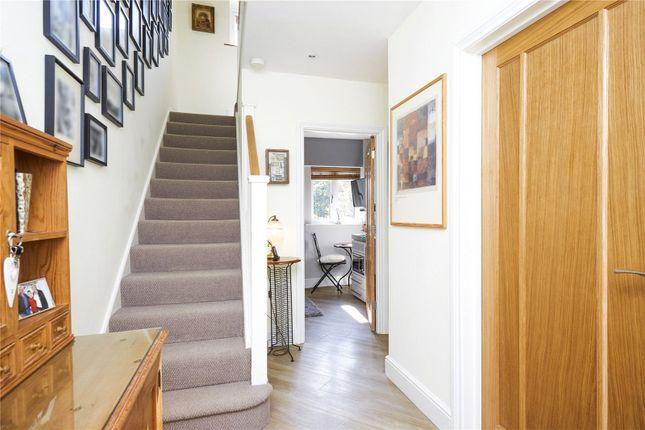 Picture No. 19 of Woodland Cottages, Park Lane, Brook, Godalming GU8