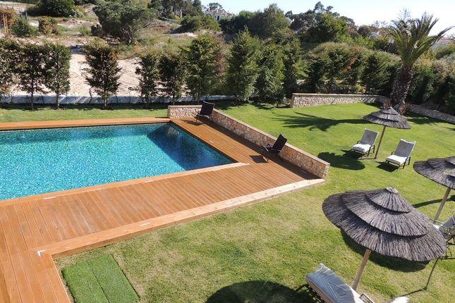 Thumbnail Villa for sale in Setubal, Portugal
