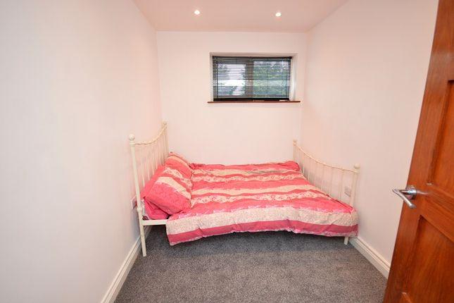 Bedroom 2 of Kingston Road, Epsom, Surrey. KT19