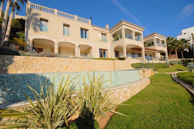 5 bed villa for sale in Calva, Sol De Mallorca, Majorca, Balearic Islands, Spain