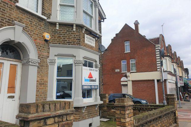 Photo 3 of Ley Street, Ilford IG1
