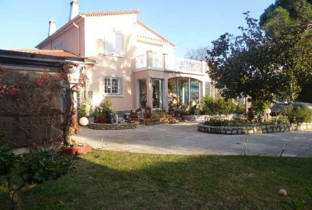 5 bed property for sale in Palau Del Vidre, Pyrénées-Orientales, France