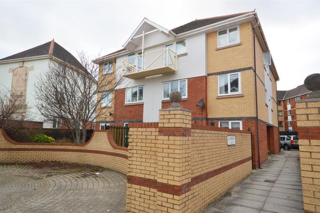 new style 773d3 1cc1e Patagonia Walk, Maritime Quarter, Swansea SA1, 2 bedroom ...