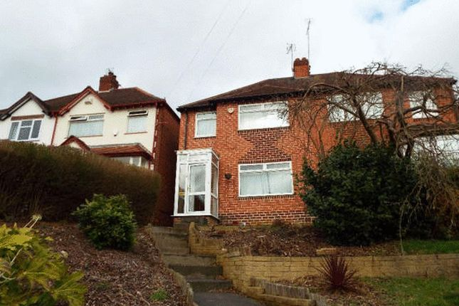 Photo 8 of Woodleigh Avenue, Harborne, Birmingham B17