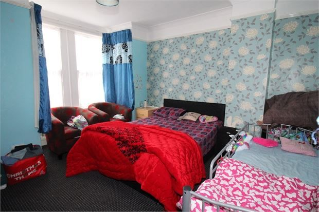 Rooms To Rent In Medway Kent