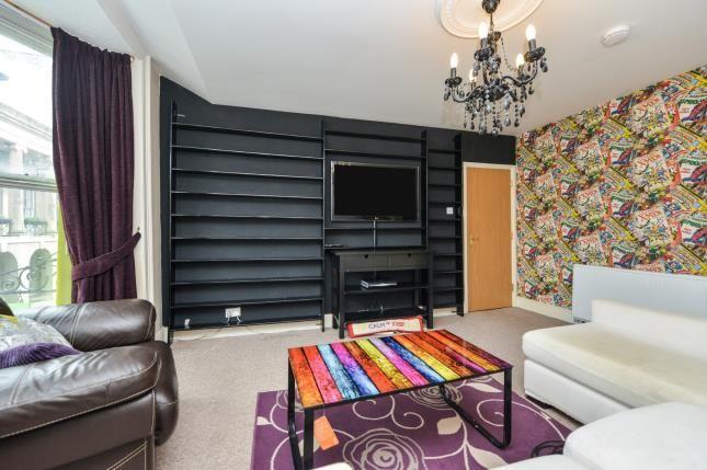 Lounge of Newport, Isle Of Wight, . PO30