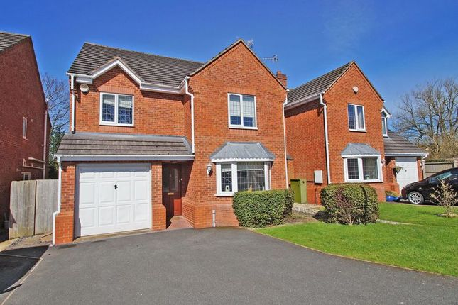 Photo 1 of Eliza Gardens, Catshill, Bromsgrove B61