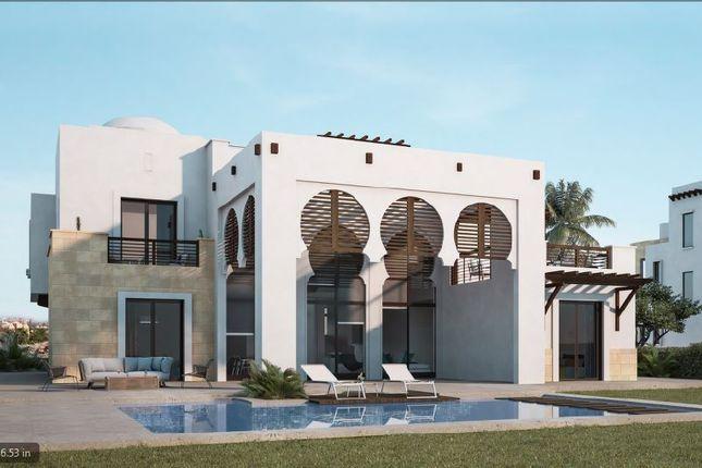 Thumbnail Villa for sale in Ancient Sands - The Villas, El Gouna, Egypt