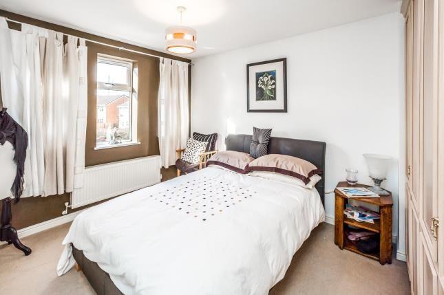 Bedroom 2 of Troon Way, Thornes, Wakefield, West Yorkshire WF2