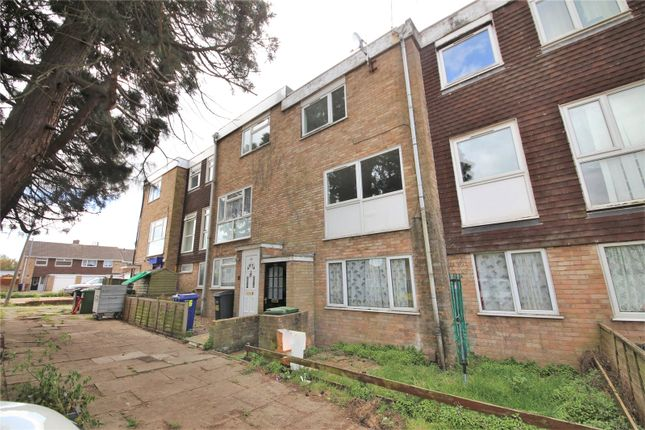 2 bed flat for sale in Boyce Road, Stanford-Le-Hope SS17