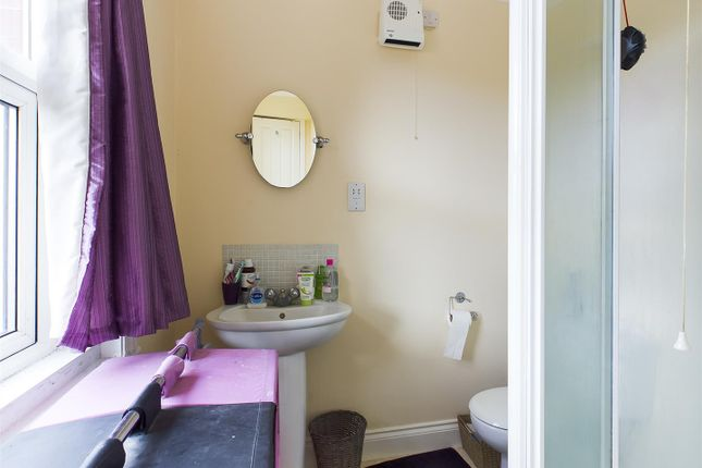 Shower Room of Cliddesden Road, Basingstoke RG21