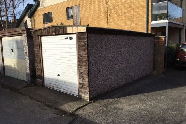 Property to rent in Westgate, Lincoln