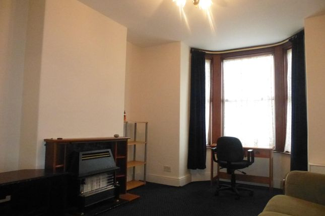 Thumbnail Property to rent in Huish, Yeovil