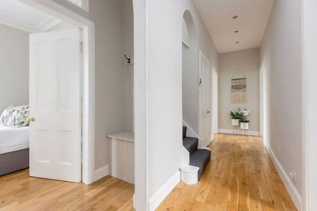 Flat to rent in North West Circus Place, New Town, Edinburgh