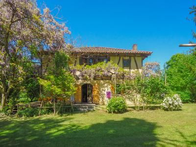 4 bed property for sale in Tombeboeuf, Lot-Et-Garonne, France