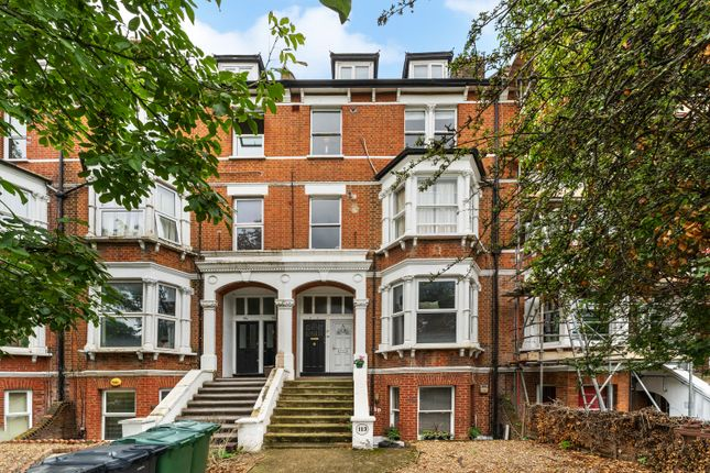 3 bed flat for sale in Whipps Cross Road, London E11