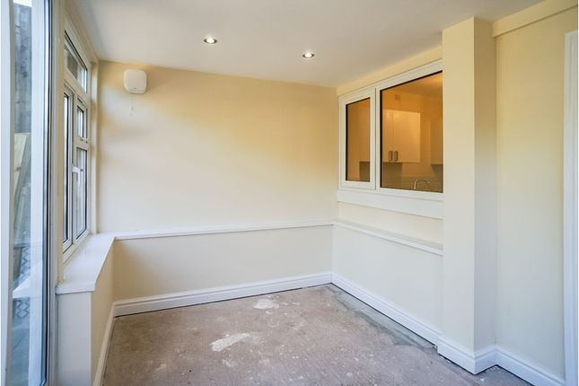 Family Room of Hawkesyard Road, Birmingham B24
