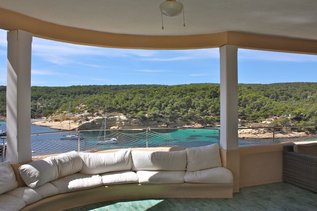 Thumbnail Villa for sale in Sol De Mallorca, Calvià, Mallorca