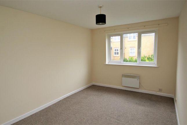Bedroom of Whiteacres Close, Gosport PO12