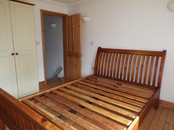 Master Bedroom of Fakenham, Norfolk, England NR21