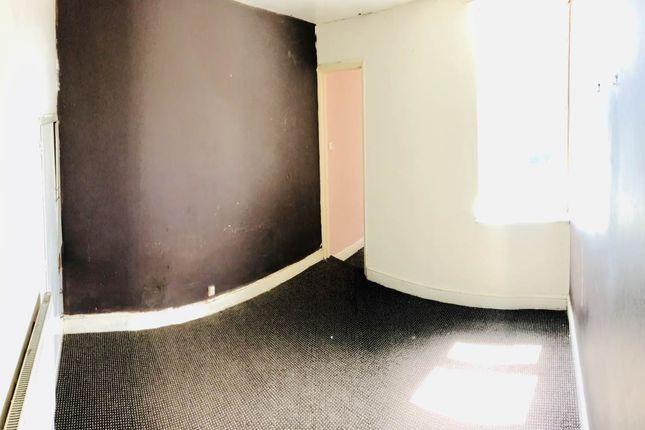 Bedroom Two of Padholme Road, Peterborough PE1