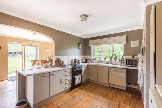 Kitchen of Storrington Road, Washington, Pulborough RH20