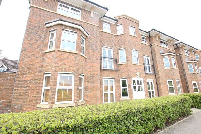 Thumbnail Flat to rent in Gardenia Road, Bromley