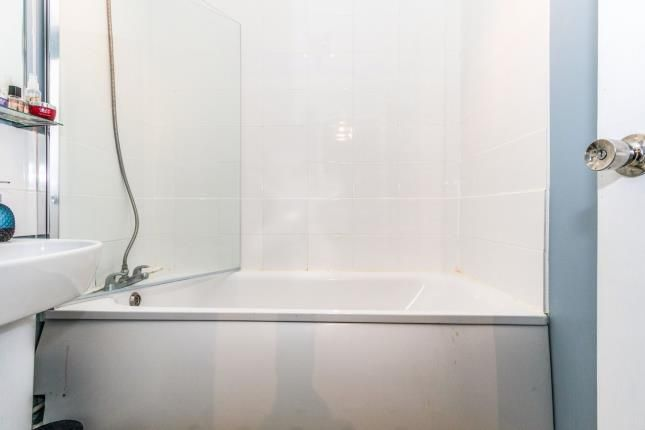 Bathroom of Redlands Lane, Fareham, Hampshire PO16