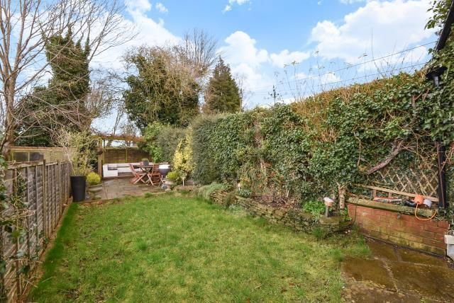 Photos of Chesham, Buckinghamshire HP5