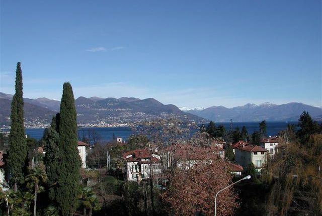 Picture No.08 of Picturesque Villa, Stresa, Lake Maggiore