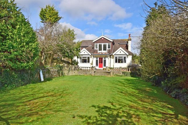 4 bed bungalow for sale in Hollingbury Road, Brighton, East Sussex