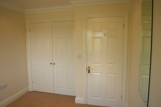 Bedroom 2 of Brooklands Drive, Leighton Buzzard LU7