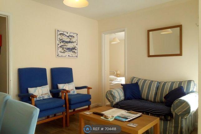 Thumbnail Bungalow to rent in Mount Lane, Bridport
