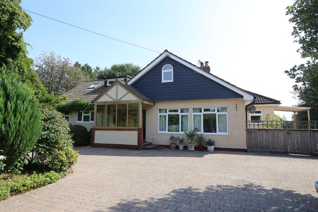 Thumbnail Property for sale in Lower Town, Halberton, Tiverton