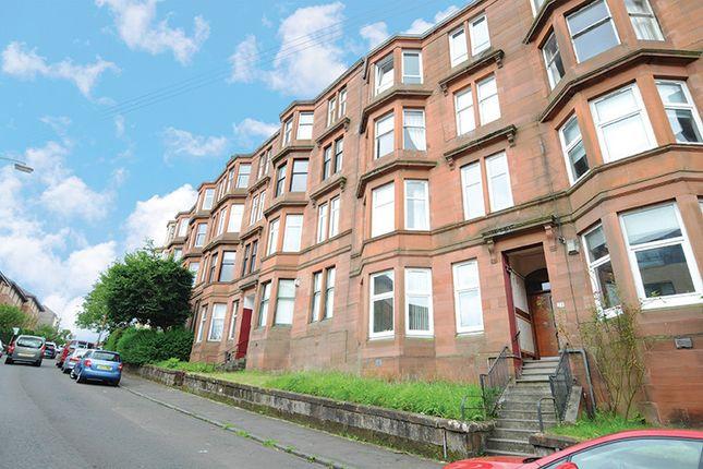Thumbnail Flat for sale in 2/2, 71 Oban Drive, North Kelvinside, Glasgow