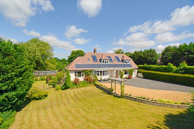 Thumbnail Detached house for sale in Clack Lane, Osmotherley