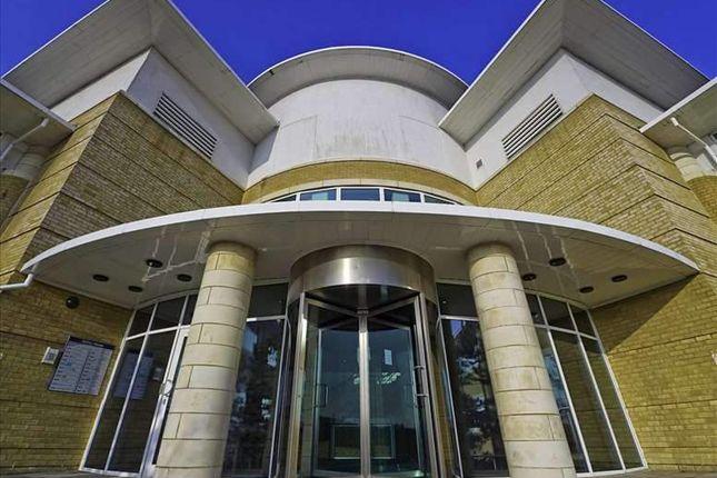 Thumbnail Office to let in Wellington Way, Weybridge