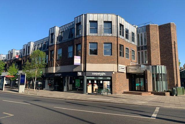 Thumbnail Office to let in Teddington House, 67 Broad Street, Teddington