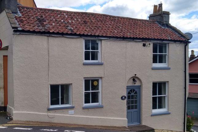 Cottage for sale in Yanley Lane, Long Ashton, Bristol