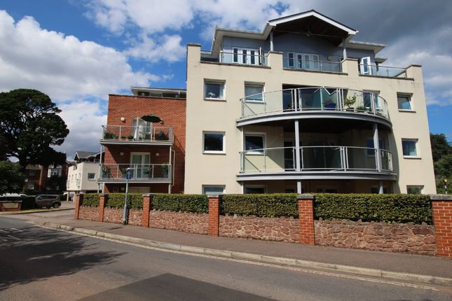 Thumbnail Property for sale in Fisher Street, Paignton