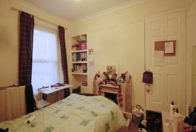Bedroom 4 of Penbryn Terrace, Brynmill, Swansea SA2