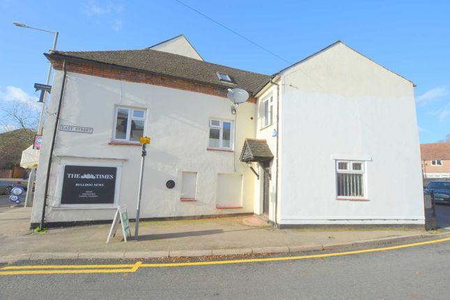 Studio to rent in Red Lion Street, Chesham HP5