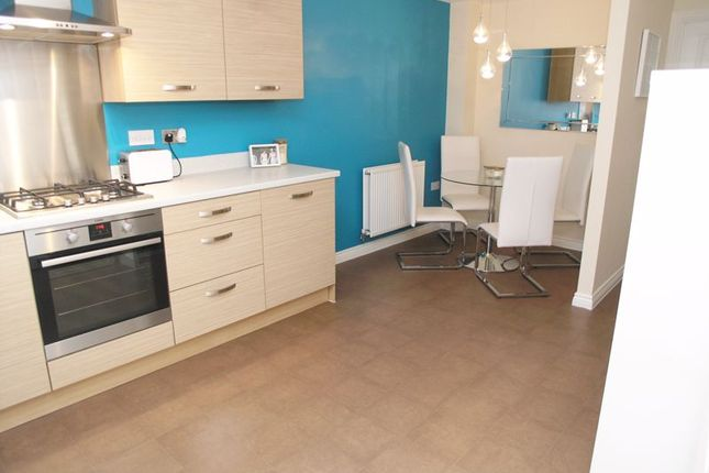 Photo 11 of Wellspring Gardens, Dudley DY2