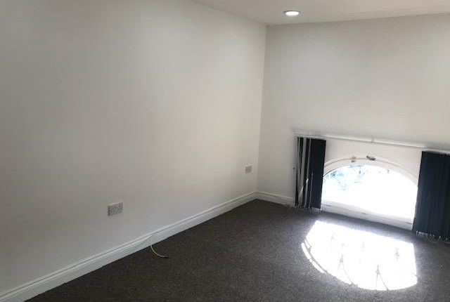 Living Room of Upper Bond Street, Hinckley LE10