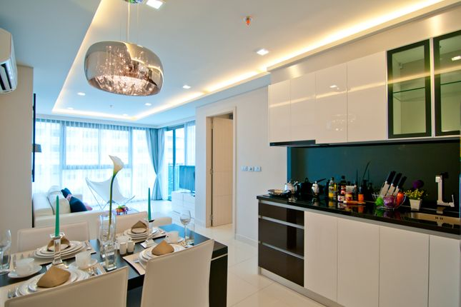 Thumbnail Apartment for sale in Soi 16 Naklua, Pattaya, 20260