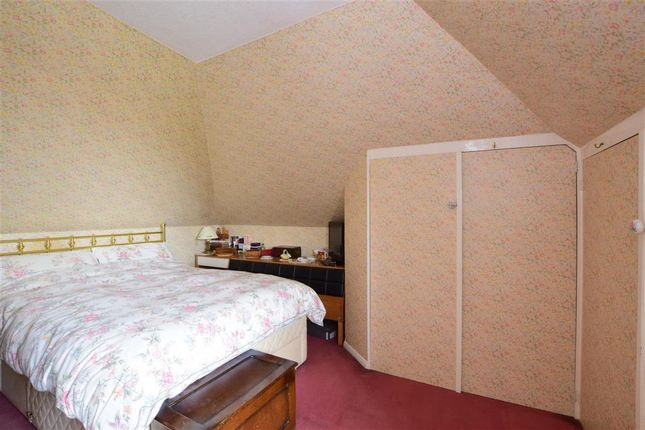 Bedroom 1 of Brinklow Crescent, London SE18