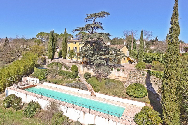 Thumbnail Country house for sale in Carcès, Provence-Alpes-Côte D'azur, France